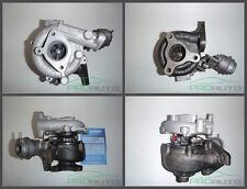Cargador turbo Nissan Almera 2.2 di Melett CHRA ajustada, No Chino!!!