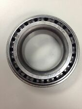 NEW Dodge Chrysler Jeep Differential Tapered Roller Bearing J8126500 FREE SHIP