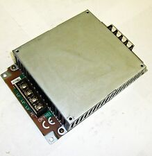 #SLS1C23  Hanneung Electric Noise Filter Model-FR-E5NF-H0.75K  13769ELL