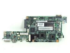 ADVENT Motherboard System Main Board 82GT30040-C0DIX *WORKING*