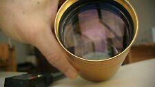 Schneider Cine xenon lens 150mm f2.3 A7r fuji GFX nikon canon Phase one 645 4k