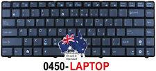 Keyboard for ASUS X43U-VX100V Laptop Notebook