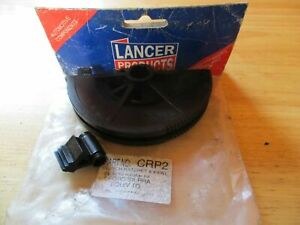 CRP2 New Lancer Clutch Ratchet & Pawl Ford Sierra