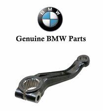 OES Genuine Pitman Arm For BMW 5 Series 7 540i E39 740i E38 740iL 750iL E60/M