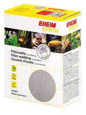 Eheim Synth 1L 2L Wool Polishing Pad Aquarium Filter Media Fish Tank External