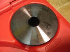 Ford OTC 205-539 Rear Halfshaft Seal Installer Tool Thunderbird LS
