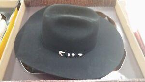 Serratelli Pacifico Hat