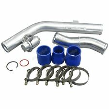 Throttle Body Intake Pipe Kit For 86-92 7MGTE 7M-GTE SUPRA MKIII