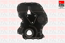 Timing Cover To Fit Ford Transit Bus (Fd_ _ Fb_ _ Fs_ _ Fz_ _ Fc_ _) 3.2 Tdci