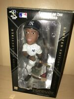 Rare Limited Edition Alfonso Soriano New York Yankees 2003 Bobblehead New In Box