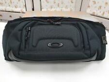 Oakley Icon Belt Bag Sling Body One Shoulder Bag Travel Pack 100% Authentic