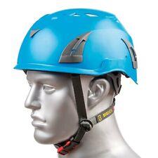 BIG BEN UltraLite Height Hat safety Helmet