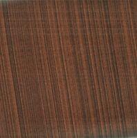 Barnyard Babies farm wood Spectrix fabric