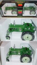 Hard To Find 1/16 Oliver 770/880 Firestone Tractor Set NIB!