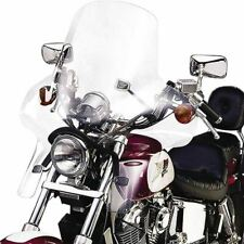 National Cycle Plexifairing 3 Windshield - N8693-01
