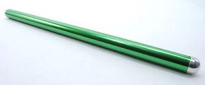 Road/Fixie/Fixed Gear/Track Bike Bicycle Handlebar Stash Bar 25.4mm 25.4 Green