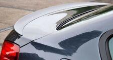 Für BMW F12 F13 Coupe Heckspoiler Spoilerlippe Lippe Spoiler Heckspoilerlippe