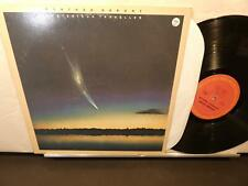 Weather Report: Mysterious Traveller (VG++ Columbia KC 32494 LP) Jazz Prog