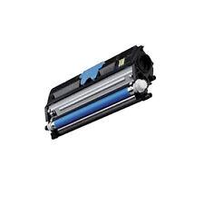 Cyan Toner Cartridge For OKI C110 C130 MC160N
