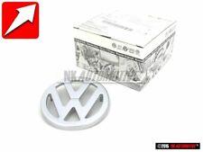 VW Original Ersatzteile Zeichen - 600853601