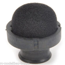 T2M filtres a air pour 1-10 type picco ou os t422511