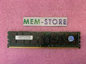 64GB DDR4-2400Mhz LRDIMM Memory TSV Intel Skylake Xeon Scalable special price!
