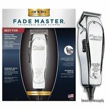 Andis Professional  Fade Master Adjustable Blade Clipper 01690