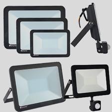 150W LED Flood Light Spotlight Outdoor Garden Waterproof IP 65