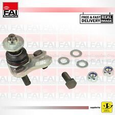 FAI LOWER BALL JOINT SS4410 FITS LEXUS CT TOYOTA CELICA COROLLA PRIUS RAV 4 MkII