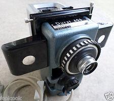 Durst 606 photo negative enlarger darkroom photography dark room