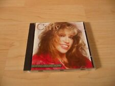 CD Carly Simon - Coming around again - 1987
