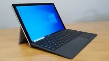Microsoft Surface Pro 4 Intel i5-6300 2.40GHz 4GB Ram 128GB SSD Windows 10 Pro