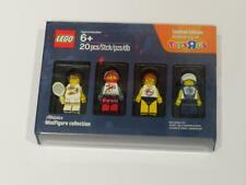 More details for lego   athletes minifigure collection set    toys r us exclusive