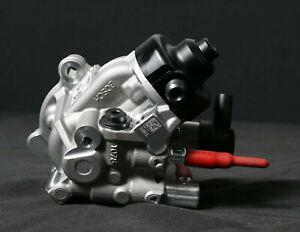 8579228 (8579229) BMW High-Pressure Pump X1 F48 X3 G01 18d 5er G30 518d 780km