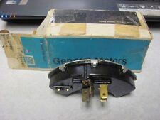 NOS 65 66 Pontiac Tempest GTO Neutral Back Up Switch 1993699 1965 1966