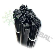 Spoiwo do plastiku PP+T20 100g Plastic welding rods For Plastic Welder