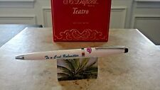 CROSS SOLO  BALLPOINT PEN TO A COOL BABYSITTER new in box