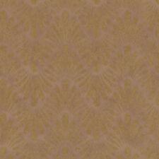 MARBURG Tappezzeria TANGO 58805 Dieter lunga Carta parati non tessuta da di