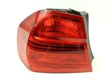 BMW Genuine OEM 3-Series (06-08) Rear Left Side Tail Light #63217161955