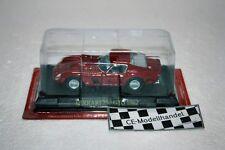 Ferrari 250 GTO • 1962 • NEU • Altaya • 1:43