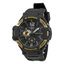 Casio G-Shock Men's Analog-Digital Watch GA1100-9G