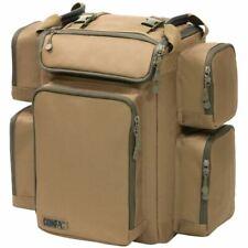 Korda Compac Rucksack NEW Carp Fishing Luggage Range