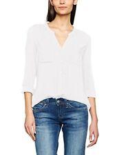 Hauts, chemises chemisiers taille XL pour femme