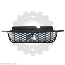 AM New Front GRILLE For Ford Escape FO1200446 5L8Z8200AAB