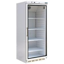 Gastronomie Displaykühlschrank Gewerbe Kühlschrank innen Beleuchtet Lagerkühlsch