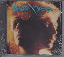 "IAN HUNTER & MICK RONSON  ""Y U I Orta""  NEW SEALED ROCK CD"