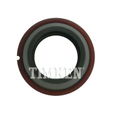 Timken Premium 2465 Rear Output Shaft Seal  12 Month 12,000 Mile Warranty