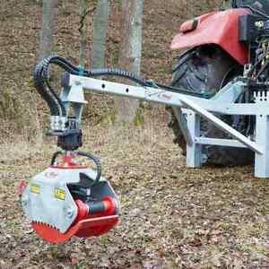 Lasthakenverlängerung Forstgreifer Forstgereiferaufnahme für Verladezange Fliegl
