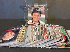 1991 Pro Set Nascar Racing Cards Complete Set 1-143
