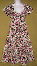 Capture Polyester Dresses for Women